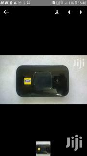 Mtn Huawei 4G Mifi | Computer Accessories  for sale in Greater Accra, Dansoman