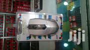 Wireless Mouse | Accessories for Mobile Phones & Tablets for sale in Western Region, Shama Ahanta East Metropolitan