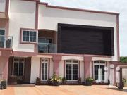 Newly Build 5bedrooms 4sale | Houses & Apartments For Sale for sale in Eastern Region, Asuogyaman
