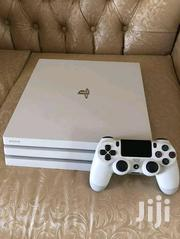 Play Station 4pro | Video Game Consoles for sale in Greater Accra, Accra Metropolitan