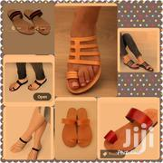 Quality Men And Women Sandals N Slippers | Shoes for sale in Brong Ahafo, Techiman Municipal