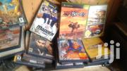 PS 2 Games And Xbox 360 Games | Video Games for sale in Greater Accra, Ashaiman Municipal