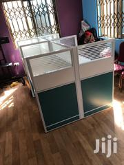 Work Station | Furniture for sale in Greater Accra, Kokomlemle