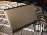 Laptop Dell Vostro 3350 2GB Intel Core i7 HDD 1T   Laptops & Computers for sale in Greater Accra, Teshie-Nungua Estates