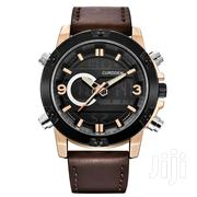 Quality Watches | Watches for sale in Greater Accra, Teshie-Nungua Estates