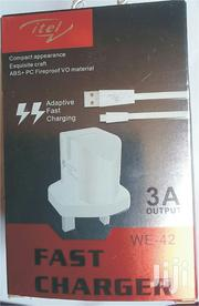 Original Charger | Accessories for Mobile Phones & Tablets for sale in Western Region, Shama Ahanta East Metropolitan