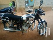 2015 Black | Motorcycles & Scooters for sale in Brong Ahafo, Kintampo South