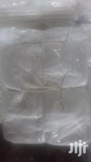Plain Printable T-shirt | Printing Equipment for sale in Greater Accra, Accra new Town