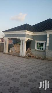 Three Bedroom House At Achimota Mile 7 For Sale | Houses & Apartments For Sale for sale in Greater Accra, Achimota