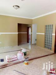 2 Bedroom Apartment for Rent at Ayigbe Town, Mile 11 in Kasoa Road | Houses & Apartments For Rent for sale in Greater Accra, Accra Metropolitan
