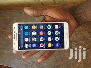 Samsung Galaxy J7 16 GB White | Mobile Phones for sale in Greater Accra, Achimota