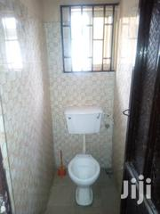 Single Room House At Abelemkpe For Rent | Houses & Apartments For Rent for sale in Greater Accra, Accra Metropolitan
