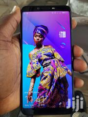 Tecno Camon X Pro 64 GB Black | Mobile Phones for sale in Western Region, Shama Ahanta East Metropolitan