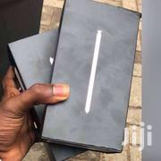 Galaxy Note 9 In Box | Clothing Accessories for sale in Greater Accra, Achimota