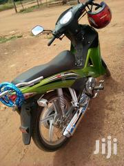 New Motorcycle 2019 Green | Motorcycles & Scooters for sale in Brong Ahafo, Sunyani Municipal