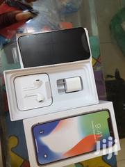 New Apple iPhone X 256 GB | Mobile Phones for sale in Greater Accra, Osu