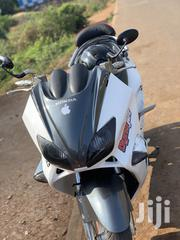 Honda Forza 2014 White | Motorcycles & Scooters for sale in Greater Accra, Accra Metropolitan