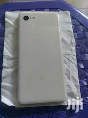 Google Pixel 3 XL 64 GB White   Mobile Phones for sale in Greater Accra, Dansoman