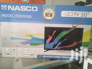Nasco 50 Inches 4K Digital Satellite Televisions | TV & DVD Equipment for sale in Greater Accra, Asylum Down