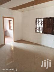 Room for Rent | Houses & Apartments For Rent for sale in Greater Accra, Accra Metropolitan