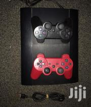 Playstation 3 Console And Accessories | Video Game Consoles for sale in Greater Accra, Accra new Town