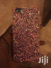 iPhone Case for Sale | Accessories for Mobile Phones & Tablets for sale in Greater Accra, Ga East Municipal