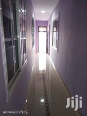 Apartment for Rent | Houses & Apartments For Rent for sale in Greater Accra, Accra Metropolitan
