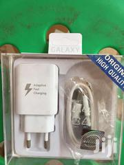 Original Samsung Charger For All Android Fones | Clothing Accessories for sale in Greater Accra, East Legon