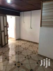 Executive Single Room Self Contain In Roman Ridge | Houses & Apartments For Rent for sale in Greater Accra, Roman Ridge