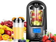 Vacuum Blender Sf711g2   Kitchen Appliances for sale in Greater Accra, Airport Residential Area