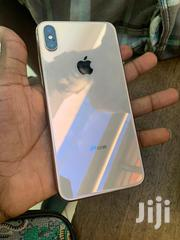 New Apple iPhone XS Max 256 GB Gold | Mobile Phones for sale in Greater Accra, Ashaiman Municipal