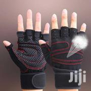 Gym Gloves | Sports Equipment for sale in Central Region, Awutu-Senya