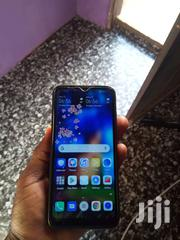 Huawei Y6 Prime 32 GB Black | Mobile Phones for sale in Greater Accra, Ashaiman Municipal