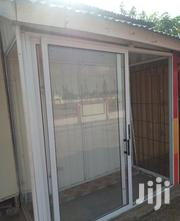 Spintex Road Container Shop With Free Land 4SALE | Commercial Property For Sale for sale in Greater Accra, Nungua East