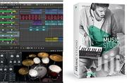 MAGIX ACID Music Studio 11 | Software for sale in Ashanti, Kumasi Metropolitan