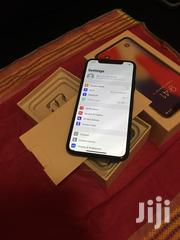 New Apple iPhone X 256 GB   Mobile Phones for sale in Greater Accra, Roman Ridge