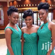 Bridesmaids Makeup Christmas Discount | Health & Beauty Services for sale in Greater Accra, Accra Metropolitan