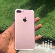 Apple iPhone 7 Plus 128 GB | Mobile Phones for sale in Brong Ahafo, Sunyani Municipal