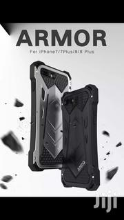 iPhone Cases | Accessories for Mobile Phones & Tablets for sale in Greater Accra, Accra Metropolitan