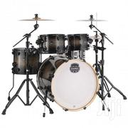 5 Pieces Mapex Drum Set | Musical Instruments for sale in Greater Accra, Accra Metropolitan
