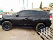Prado Petrol Automatic   Cars for sale in Greater Accra, Agbogbloshie