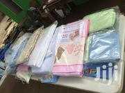 Quality Baby Bedsheets From U.K In Stock | Children's Gear & Safety for sale in Greater Accra, North Kaneshie