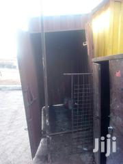 Container For Sale | Store Equipment for sale in Greater Accra, Kokomlemle