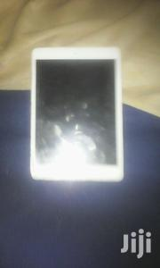 New Apple iPad Air 2 64 GB Gray | Tablets for sale in Central Region, Mfantsiman Municipal