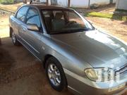 Kia Spectra 2003 Silver | Cars for sale in Volta Region, Central Tongu
