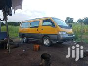 Very Nice Condition And Strong   Buses for sale in Upper West Region, Wa Municipal District