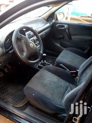 Opel Corsa 1999 Combo Black | Cars for sale in Greater Accra, Adenta Municipal