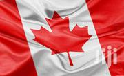 ASSISTANCE FOR CANADIAN CITIZENSHIP | Automotive Services for sale in Greater Accra, Asylum Down