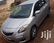 Toyota Yaris 2013 3-Door L Automatic | Cars for sale in Volta Region, Kadjebi