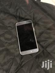 Samsung Galaxy J3 32 GB Silver | Mobile Phones for sale in Greater Accra, Dansoman